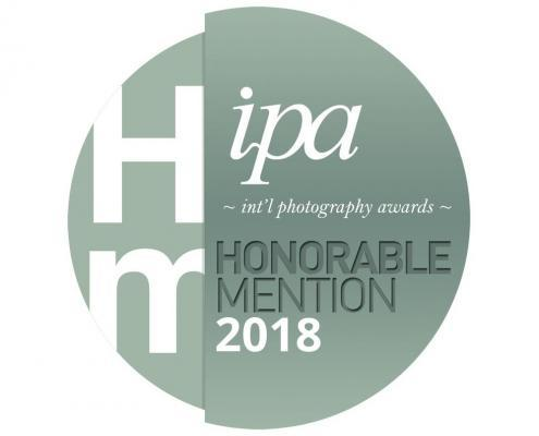 International-Photo-Award-2018