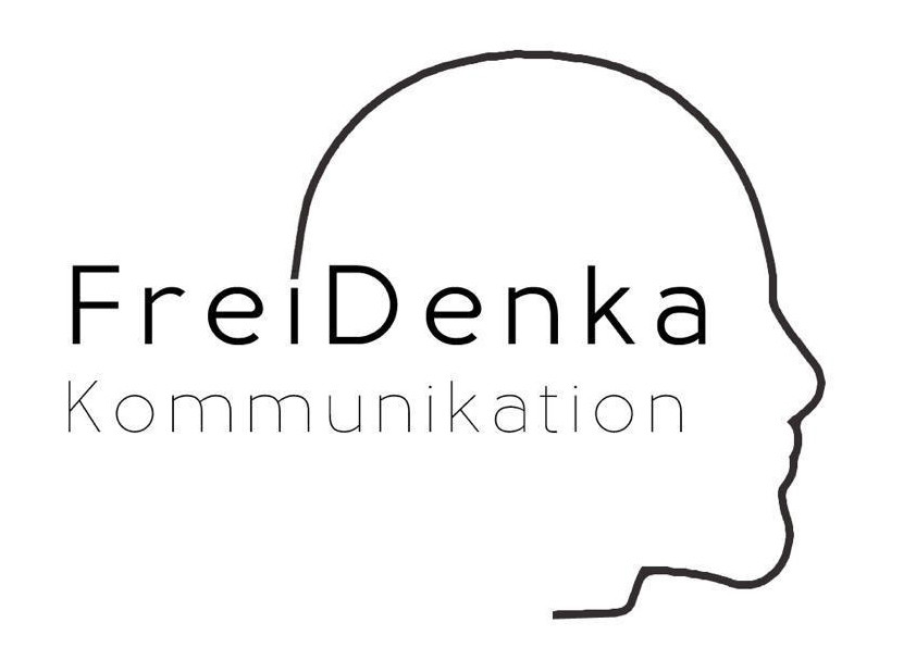 FreiDenka Kommunikation