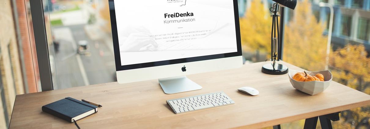 FreiDenka